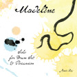 1 Madeline Web Preview Cover