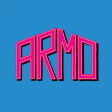 Armo cover image 3000px