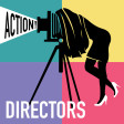 Directors album art