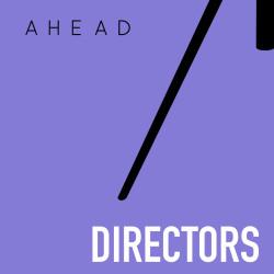 EP_ahead