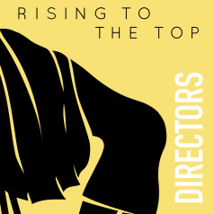 EP_rising to the top