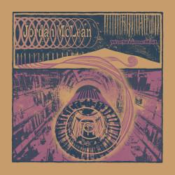 World Gone Mad LP