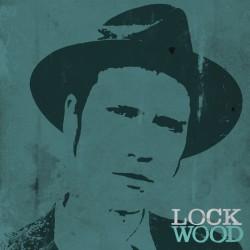 lockwood_front