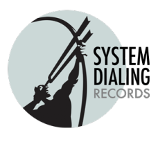 System Dialing Records